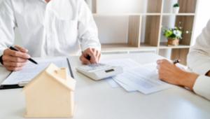 wat verandert er met de overdrachtsbelasting voor jouw situatie